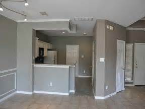 popular home interior paint colors interior best gray paint colors for home behr paint colors paint home depot paint along with