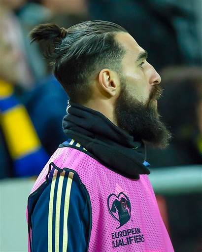 Jimmy Durmaz Wikipedia Qualifiers Uefa Romaina Sweden