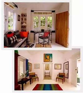 interior design cost per square foot in chennai With interior designer cost per square foot india