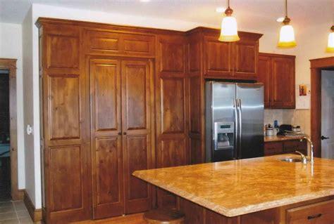 Used Kitchen Cabinets Used Kitchen Cabinets For Sale Used