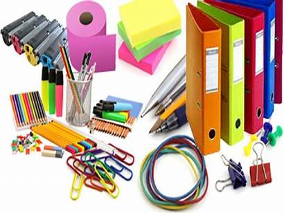 Stationery Office Items Supply India Business