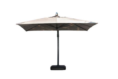 patio umbrellas accessories  home depot canada