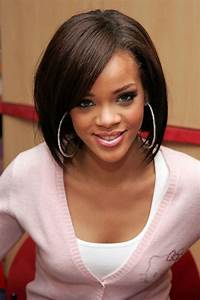 African American Hairstyles Trends And Ideas New
