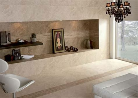 Caliza Beige Wall & Floor Tile   Beige Stone Porcelain