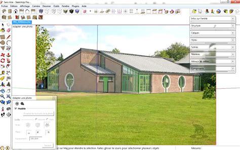 logiciel pour cuisine en 3d gratuit logiciel pour dessiner sa maison en 3d gratuit