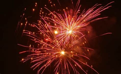 diwali crackers backgrounds pictures images