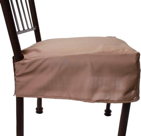kitchen chair covers desk chair seat covers home furniture design