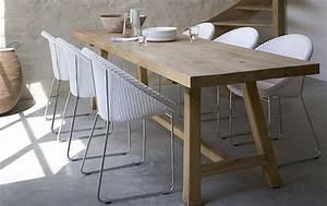 Esszimmerstühle Modernes Design : esszimmerstuhl joe loom geflecht modern gestaltet ~ Sanjose-hotels-ca.com Haus und Dekorationen
