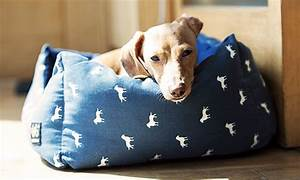 best washable dog beds 2018 top 5 picks dog39s health With best washable dog beds