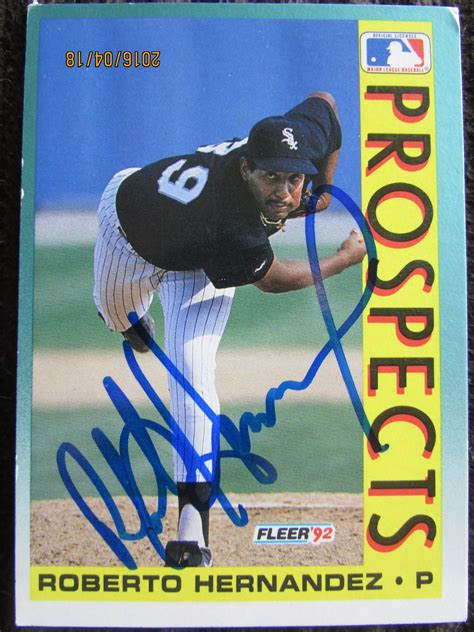 We did not find results for: 1992 Fleer # | Baseball cards, Autographs, I card