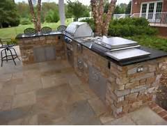 Outdoor Kitchen Plans by Outdoor Kitchen Bar Kitchen Design Pictures