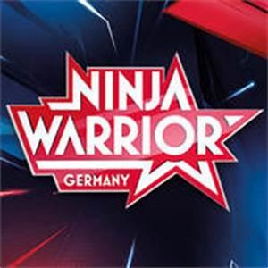 Bei Rtl Bewerben : ninja warrior ~ Frokenaadalensverden.com Haus und Dekorationen