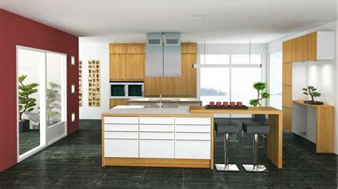 nordic kitchen design inspiration