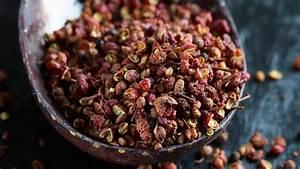 Poivre De Sichuan : poivre du sichuan origine utilisation en cuisine et ~ Melissatoandfro.com Idées de Décoration
