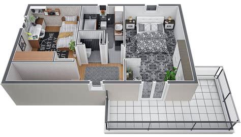 cours de cuisine salon de provence modèle de villa à étage 120m2 type traditionnel magnolia