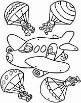 Coloring Mobile Plane Pages Preschool Para Boyama Ucak Mobili Preschoolactivities Sayfaları Mobil Colorear Crafts Aviones Worksheets Kindergarten Toddler Comment Actvities sketch template