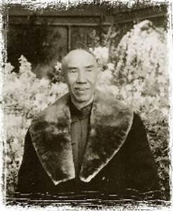 Chi Energie Aktivieren : da cheng chuan chi kung ruhe und energie f r k rper und geist ~ Frokenaadalensverden.com Haus und Dekorationen