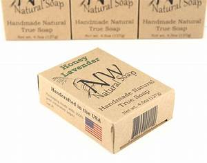custom soap and candle packaging your box solution blog With custom soap labels