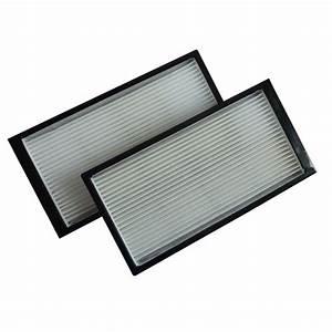 Filtre Vmc Double Flux : filtres g4 pour vmc double flux zehnder comfoair 200 ~ Dailycaller-alerts.com Idées de Décoration