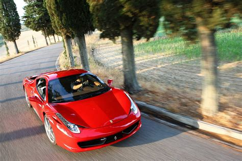 458 Italia Pictures by 2010 458 Italia Picture 407443 Car Review