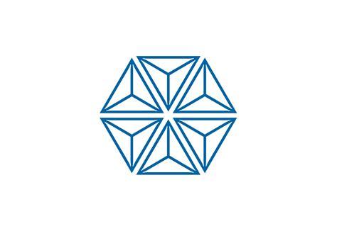 BMS logo   NYSE, Pharmaceuticals