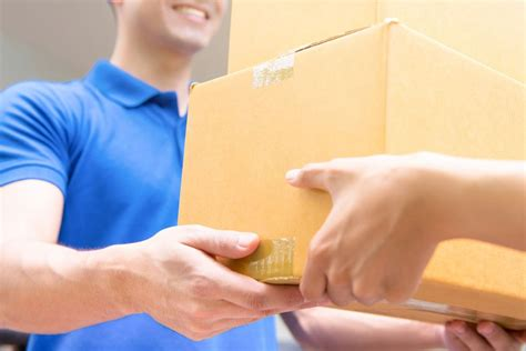 tips  finding  cheapest parcel delivery albanian