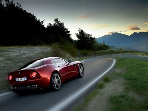 Alfa Romeo Pictures by Alfa Romeo Pictures Wallpapers Photos Quality Images