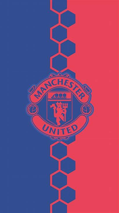 Manchester United Football Players Soccer Basil Premier