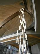 Pendant Lighting For Stairway by MODERN LIGHTING FOR FOYER MODERN ENTRY STAIRWAY LIGHTS FOR HIGH CEILING FOYE