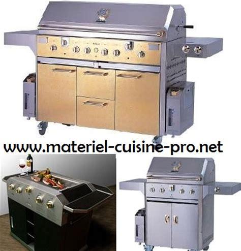 vente materiel cuisine fournisseur de matériel cuisine professionnelle au maroc