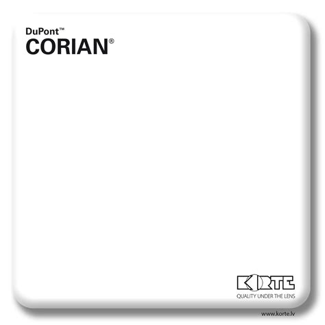 corian designer white dupont corian 174 korte lv