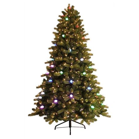 ge tree lights out 28 images ge 8 ft indoor outdoor