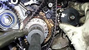 How To Not Fail   U0026quot Gravity Trick U0026quot  Hyundai Mitsubishi Timing