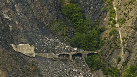 chambre des metiers reunion hautes alpes ne pas construire sur des zones dangereuses