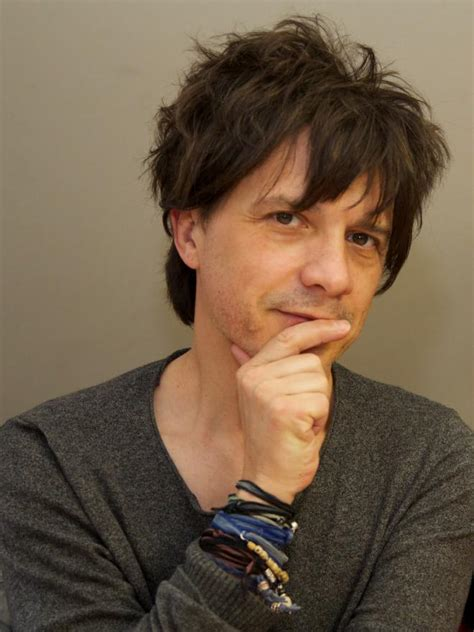 Paradize is a 2002 album recorded by french band indochine.it was its ninth studio album and was released on 14 may 2002. Nicola Sirkis Net Worth 2018: Wiki-Bio, Married, Dating, Family, Height, Age, Ethnicity