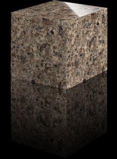 silestone kitchen sinks ridge silestone would these countertops 2216