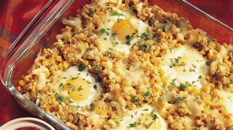 egg recipes bettycrocker com