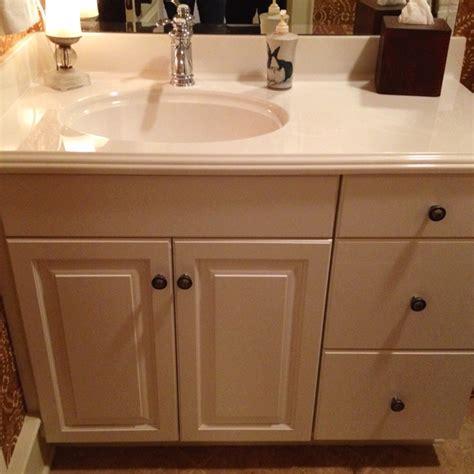 bathroom vanity with offset sink 10 best offset sink in bathroom vanity images on pinterest