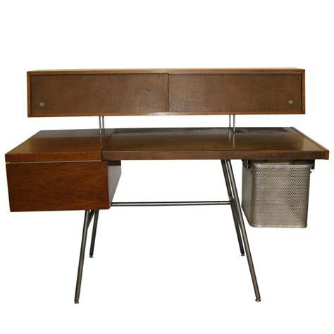 herman miller desk l george nelson for herman miller desk