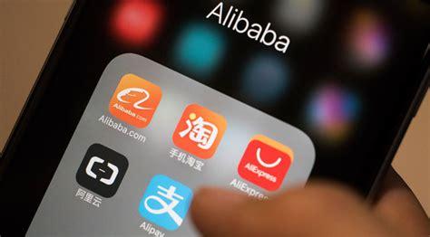 unicredit imprese unicredit si allea con alibaba una vetrina per le imprese