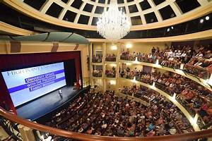 HPU's Winter Family Weekend to Bring Thousands of Visitors ...