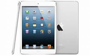 M : Apple iPad Air 2, mH1J2LL/A.7-Inch, 128GB