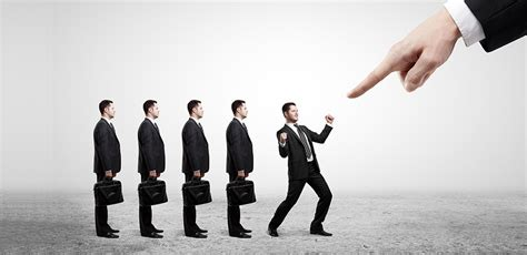 cabinet de recrutement ou agence d int 233 3 questions pour choisir teemster