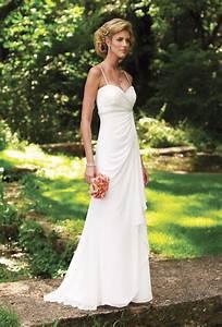 Summer Dress For Outside Wedding Oscar Fashion Review