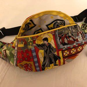 awesome harry potter products