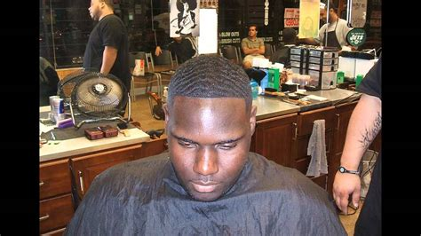 Low printing prices, free shipping, personal service! Barber Shops Near Me The Greatest Review of New Era Barber ...