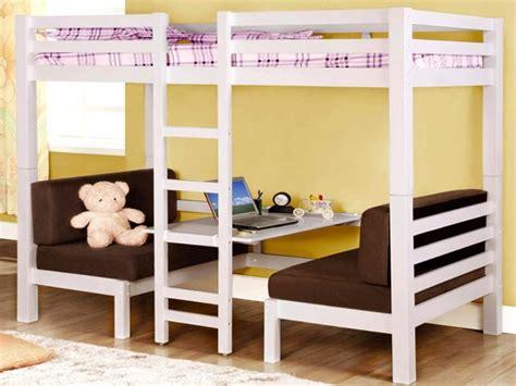 loft bed with desk full size mattress futon mattress of full size loft bed with futon