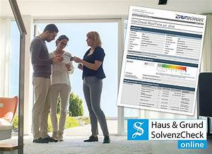 Haus Und Grund Verlag : haus und grund bielefeld ideen f r m belbilder ~ Eleganceandgraceweddings.com Haus und Dekorationen