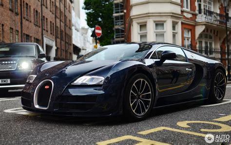 Bugatti Veyron 16.4 Super Sport - 14 July 2016 - Autogespot