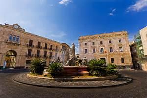 Lol Hostel - Hostel Sicily Lol Hostel Syracuse Ostelli